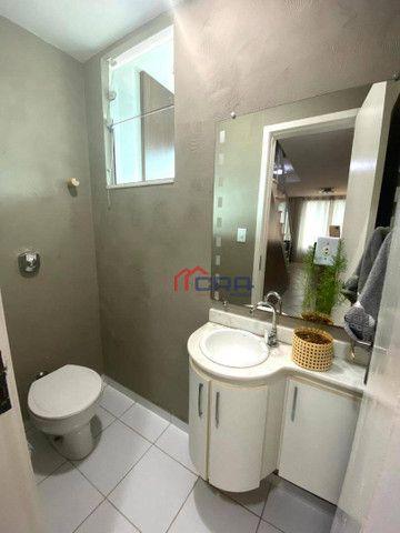 Casa com 4 dormitórios à venda, 184 m² por R$ 980.000,00 - Jardim Belvedere - Volta Redond - Foto 9