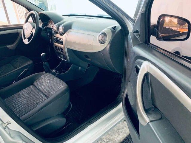 Renault SANDERO EXPRESSION 1.0 16V - Foto 19