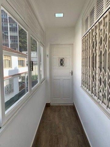 Casa com 2 dormitórios, 85 m², R$ 395.000 - Centro - Teresópolis/RJ. - Foto 2