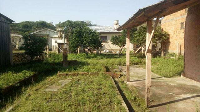 Vendo Casa de Alvenaria com Terreno Amplo- Santo Antônio da Patrulha - Foto 10