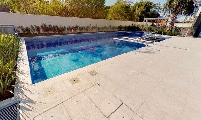 Vida Viva Horizonte | Apartamento de 2 dormitórios com suíte no Bairro Navegantes, 1 vaga  - Foto 16