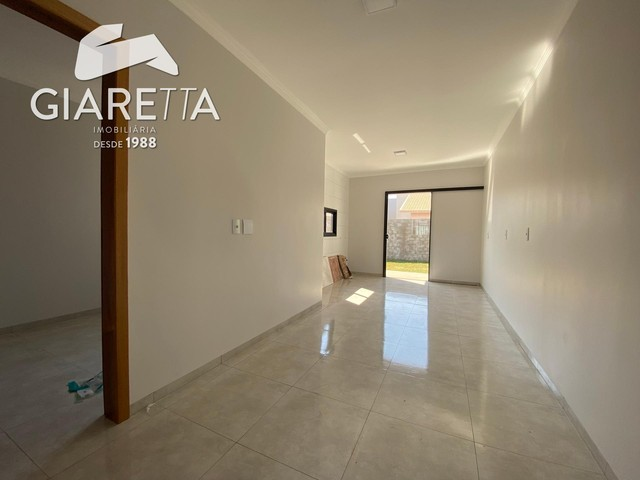 Casa à venda, JARDIM PINHEIRINHO, TOLEDO - PR - Foto 7
