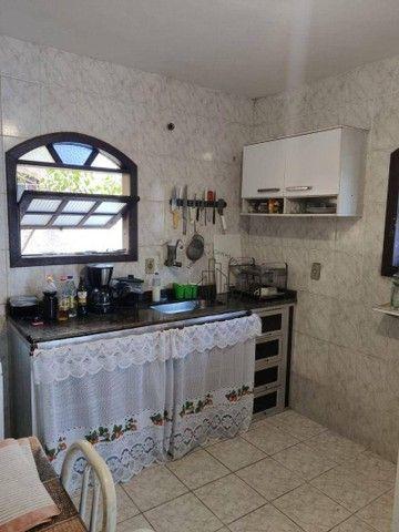 Casa com 3 dormitórios à venda, 135 m² por R$ 500.000,00 - Itaúna - Saquarema/RJ - Foto 11