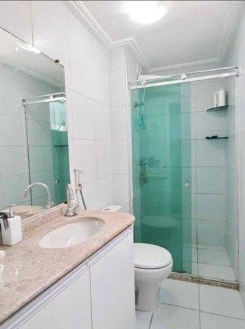 RS Apartamento em Varandas Gran Park - Foto 5