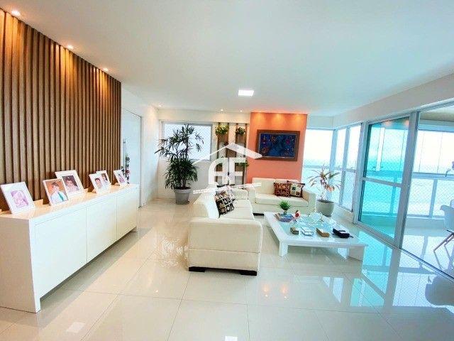 Apartamento Alto padrão com vista para o mar - Edifício Green Village - Foto 7