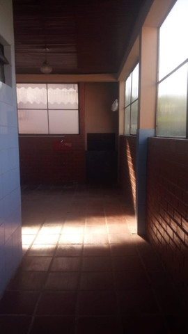 Vendo Casa de Alvenaria com Terreno Amplo- Santo Antônio da Patrulha - Foto 7