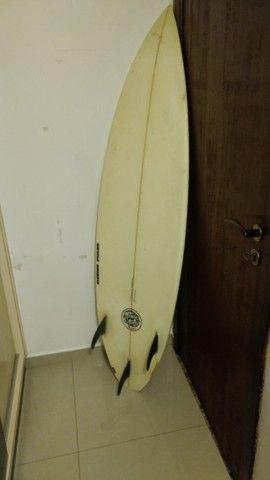 Prancha Surf 6'0'' - Foto 3