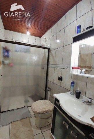 Casa à venda, JARDIM GISELA, TOLEDO - PR - Foto 6