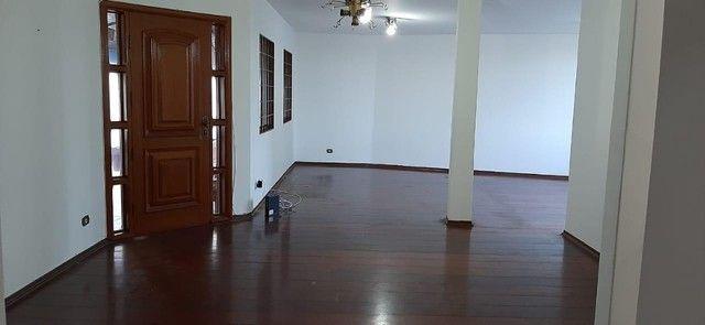 Triplex Sobrado Próximo do Shopping Campo Grande Centro R$ 1.700.000 Mil ** - Foto 4