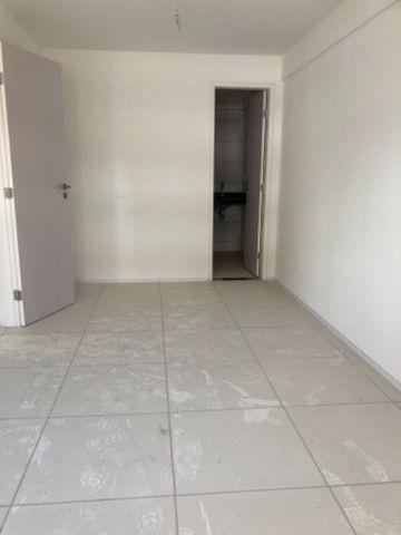 Vendo Apartamento com 2 quartos área de lazer. - Foto 4