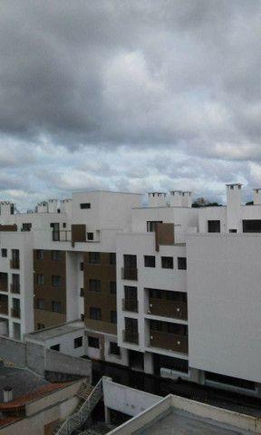 D.p.s.construção e reformas - Foto 5
