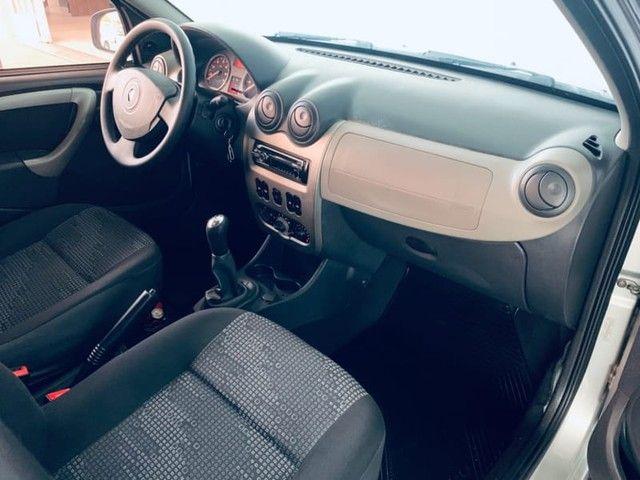 Renault SANDERO EXPRESSION 1.0 16V - Foto 7