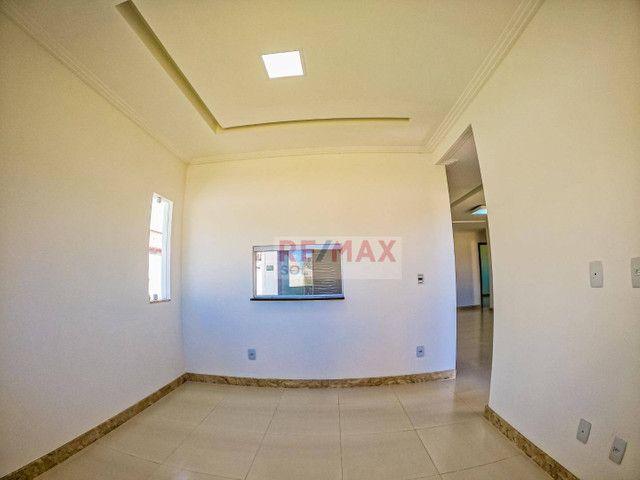 Casa Cond. Parque das Arvores - 4 quartos com 3 suítes, 180 m² por R$ 670.000 - Barra do J - Foto 9