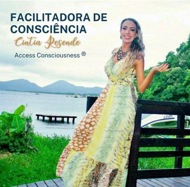 Curso de Barras de ACCESS em Floripa dia 24 de Abril  - Foto 2