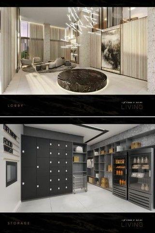 Apartamento para venda tem 152 metros quadrados com 4 quartos em Umarizal - Belém - PA - Foto 14