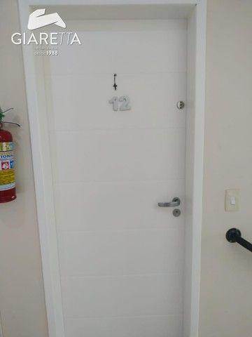 Apartamento com 3 dormitórios à venda,118.80 m², VILA INDUSTRIAL, TOLEDO - PR - Foto 5
