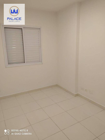 Apartamento com 3 dormitórios à venda, 85 m² por R$ 430.000 - Estação Paulista - Paulista  - Foto 12