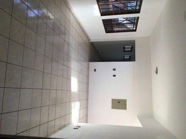 Triplex Sobrado Próximo do Shopping Campo Grande Centro R$ 1.700.000 Mil ** - Foto 15
