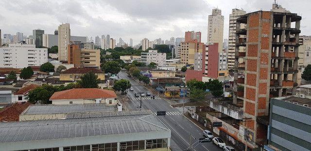 Apartamento à venda com 2 dormitórios em Setor central, Goiânia cod:M22AP1110 - Foto 12