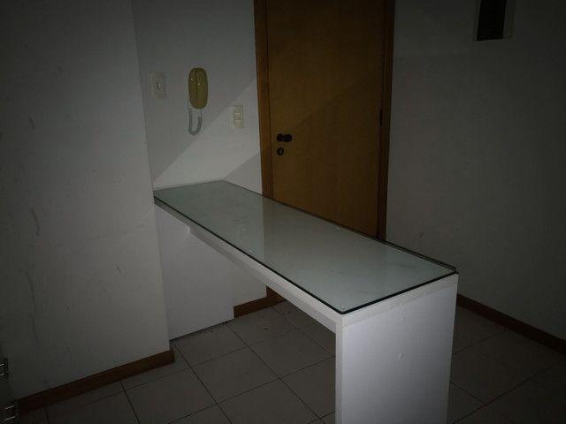 Apartanento de um quarto em Águas Claras - Foto 7