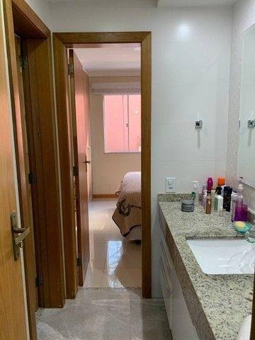 Casa com 2 dormitórios, 85 m², R$ 450.000 - Albuquerque - Teresópolis/RJ. - Foto 10
