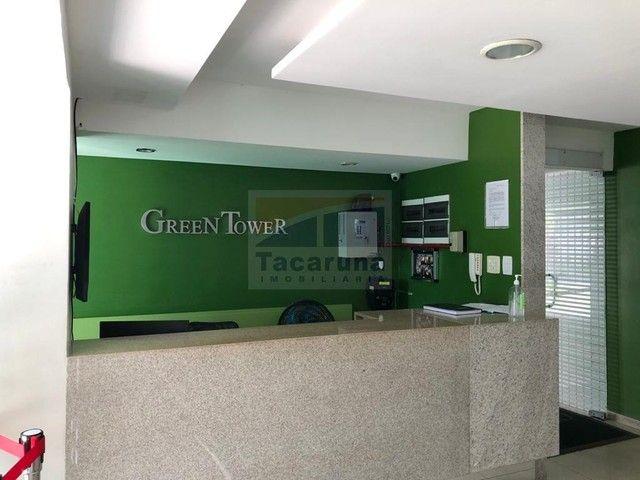 EMPRESARIAL GREEN TOWER - Foto 3