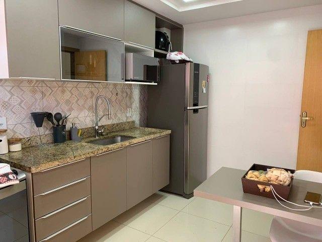Casa com 2 dormitórios, 85 m², R$ 450.000 - Albuquerque - Teresópolis/RJ. - Foto 14