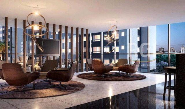 Apartamento à venda com 2 dormitórios em Jardim lindóia, Porto alegre cod:EX9705 - Foto 13