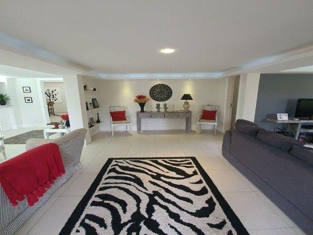 Casa com 4 dormitórios, 350 m², R$ 2.600.000,00 - Albuquerque - Teresópolis/RJ. - Foto 19