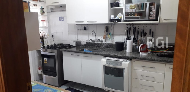 Apartamento à venda com 3 dormitórios em Moinhos de vento, Porto alegre cod:EX9617 - Foto 7