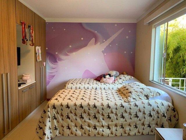 Casa com 2 dormitórios, 85 m², R$ 450.000 - Albuquerque - Teresópolis/RJ. - Foto 6