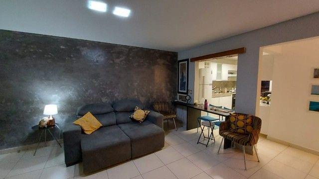 Belíssimo apartamento  planejado (abaixou valor mercado) - Foto 3