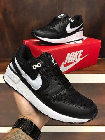 Tênis Nike Pegasus 89 - Foto 2