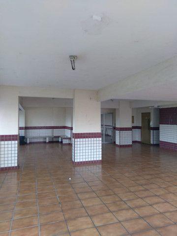 Apartamento 3 Quartos Suíte Garagem Piscina Px Shopping - Foto 14