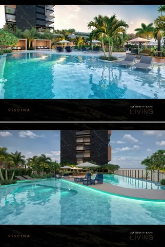 Apartamento para venda tem 152 metros quadrados com 4 quartos em Umarizal - Belém - PA - Foto 12