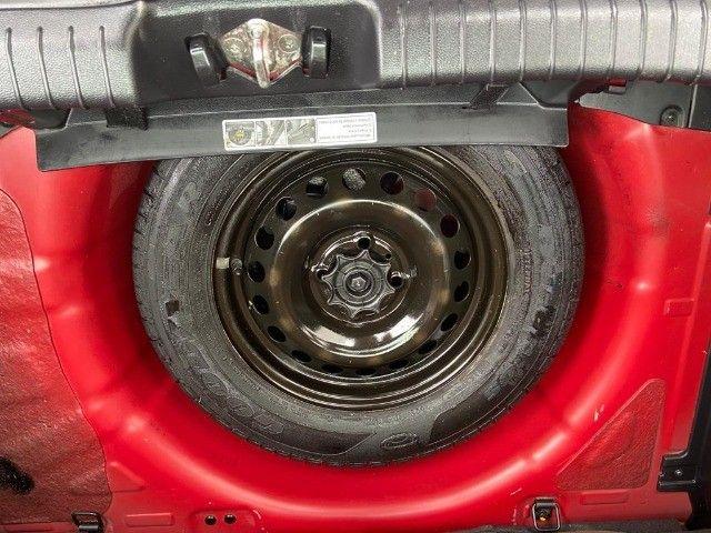 Hyundai HB20 1.0 Confort Plus completíssimo - Baixa km! Novo demais! - Foto 12