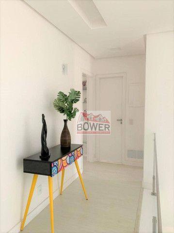 Casa com 3 dormitórios à venda, 220 m² por R$ 1.100.000 - Itapeba - Maricá/RJ - Foto 6