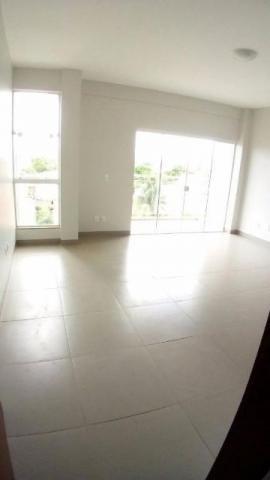 AP0516-Locação-Apartamento Residencial-208 Norte