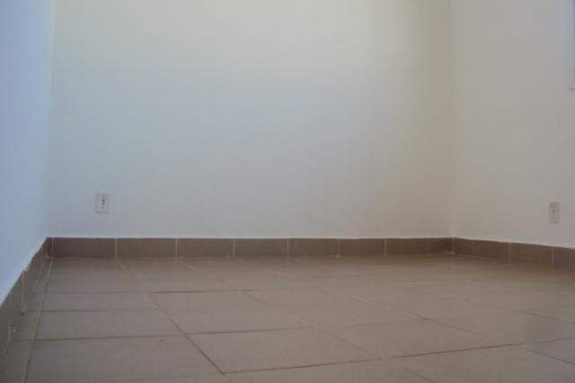 Apartamento de 2 quartos - Ed. Rossi Ideal Brisas. (62)3251-6120 - Foto 17
