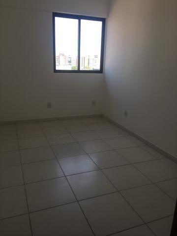 Apartamento nascente com 3/4 + quarto opcional ( últimas unidades com desconto ) - Foto 15