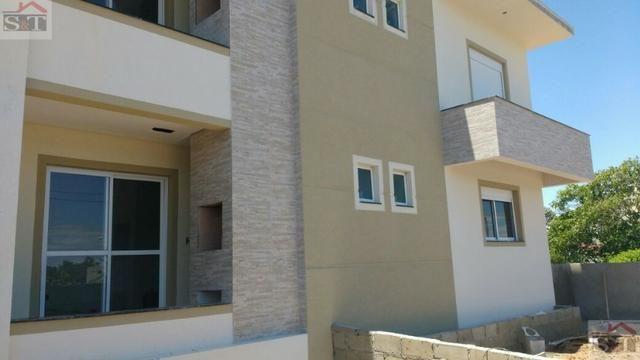 S&T# Apartamento Novo 2 quartos, em área nobre dos Ingleses! (48) 99693-1578