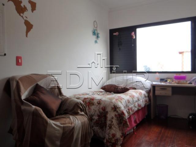 Apartamento para alugar com 4 dormitórios em Jardim bela vista, Santo andré cod:15991 - Foto 10
