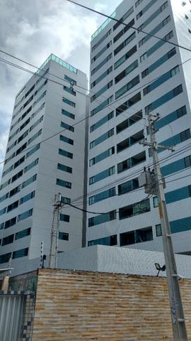 Angel ,3qts,suite,Sla, varanda,wc's,coz , 1qto depos .área d serviço, Casa Amarela