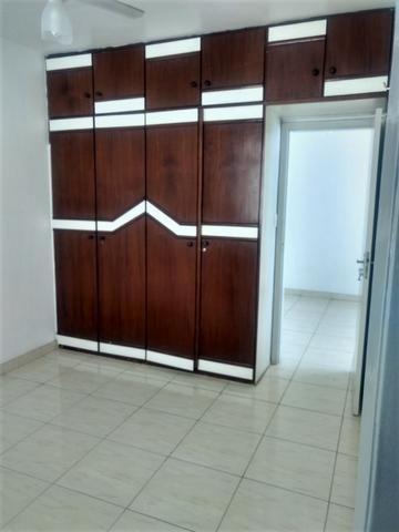 Apartamento 1/4 e Sala na Pituba - ótima localização