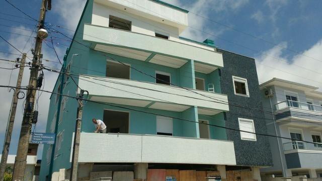 S&T# Lindo Apartamento de 2 quartos, nos Ingleses!! (48) 99693-1578