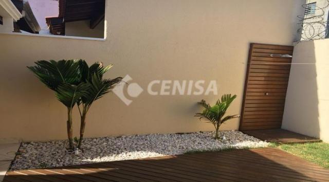 Casa com 2 dormitórios para alugar, 60 m² - Condomínio Vila das Palmeiras - Indaiatuba/SP - Foto 13