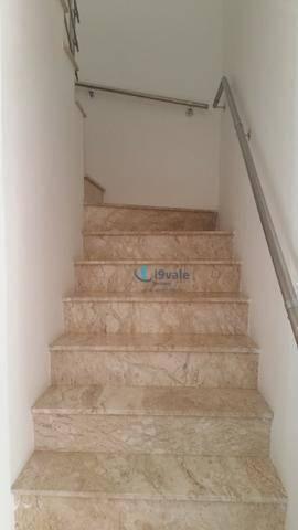 Casa com 4 dormitórios à venda, 132 m² por r$ 730.000 - loteamento villa branca - jacareí/ - Foto 5