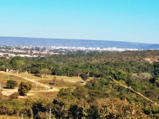 O melhores lotes parcelados de Caldas Novas - Sítio a Venda no bairro Varios Set... - Foto 2