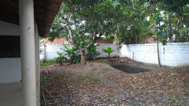 Vendo chácara com ótima casa em Rio Largo - Foto 18