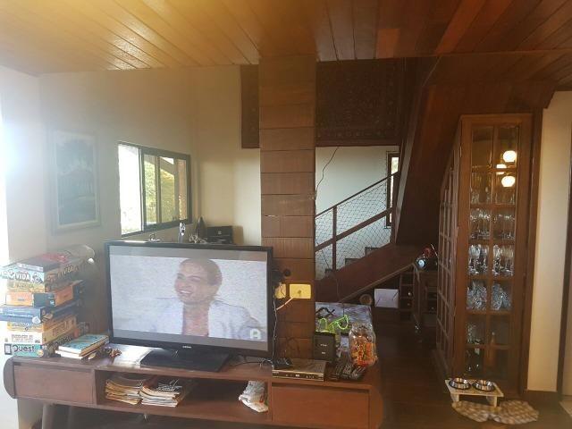 Apartamento de condomínio em Gravatá/PE, com 04 quartos - REF.38 - Foto 5